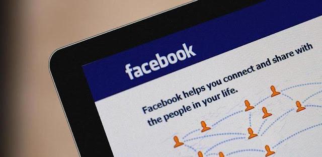 Teknologi Facebook yang Baru Mampu Mendeteksi Konten Negatif