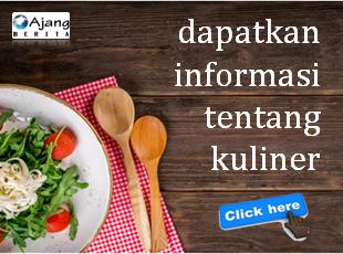 ajang-berita-kuliner