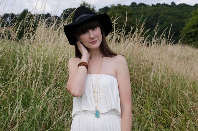 Heather Gardner Jewelry