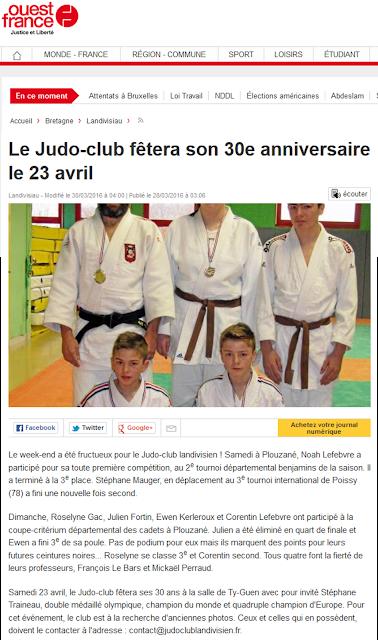 http://www.ouest-france.fr/bretagne/landivisiau-29400/le-judo-club-fetera-son-30e-anniversaire-le-23-avril-4129380