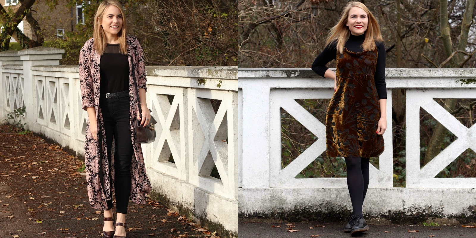 3f64f240c8 Charity Shop Outfit ...