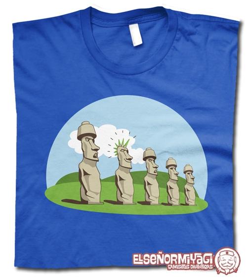 http://www.miyagi.es/camisetas-de-chico/camisetas-frikis/Camiseta-Mo%C3%A1i