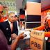Info Daftar Alamt Dan Nomor Telepon Kantor Pos Di Makassar