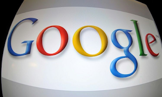 Google Battles Trolls
