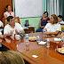 SSY y sector educativo unen esfuerzos contra la influenza ante próximo regreso a clases