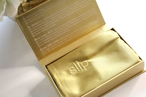 Slip-For-Beauty-Sleep-Anti-Aging-Pure-Silk-Pillowcase-1 Slip-For-Beauty-Sleep-Anti-Aging-Pure-Silk-Pillowcase-2.JPG Slip-For-Beauty-Sleep-Anti-Aging-Pure-Silk-Pillowcase-3.JPG Slip-For-Beauty-Sleep-Anti-Aging-Pure-Silk-Pillowcase-4.JPG Slip-For-Beauty-Sleep-Anti-Aging-Pure-Silk-Pillowcase-5.JPG Slip-For-Beauty-Sleep-Anti-Aging-Pure-Silk-Pillowcase-6.JPG Slip-For-Beauty-Sleep-Anti-Aging-Pure-Silk-Pillowcase
