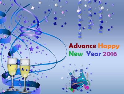 Advance-happy-new-year-2016-photos