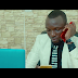 Exclusive Gospel Video :Hondwa Mathias - Kwa Neema (New Official Video 2019)