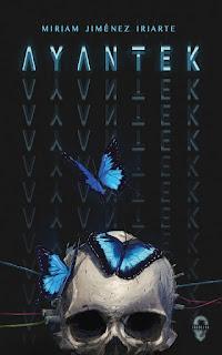 cubierta-libro-ayantek