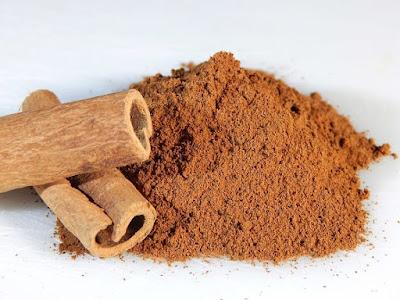 Cinnamon Powder Side Effects