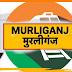 हाटे बाजार एक्सप्रेस के मुरलीगंज स्टेशन पर ठहराव और परिचालन पर दिया साधुवाद
