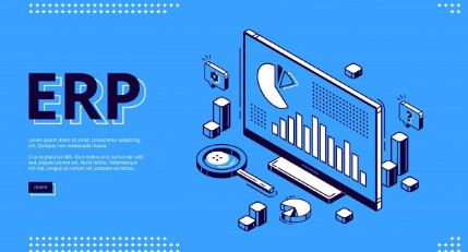 Importance of ERP Training