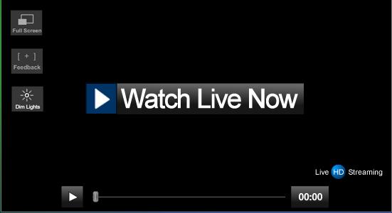مشاهدة مباراة غانا جمهورية الكونجو 687474703a2f2f706572