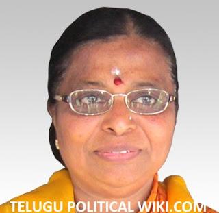 D.A.Sathya Prabha