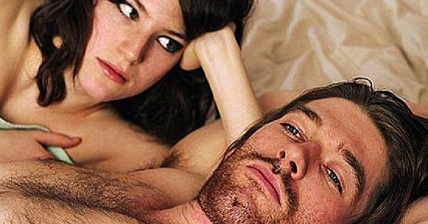 french men losing interest in sex