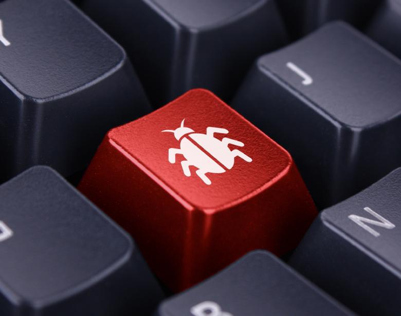 Exploit Wordpress plugins wpdm-filemanager upload File