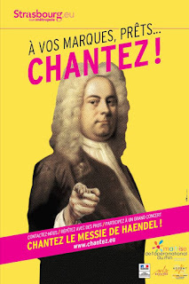 http://petits-chanteurs-strasbourg.com/