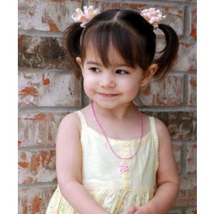 Incredible Baby Hairstyles Hairstyles For Baby Girls Hairstyle Trends Short Hairstyles For Black Women Fulllsitofus