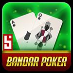Bandar Pkv Online Terpercaya dan Terbaik 2019: Situs Poker Pkv Games 8  Permainan Dalam 1 User ID