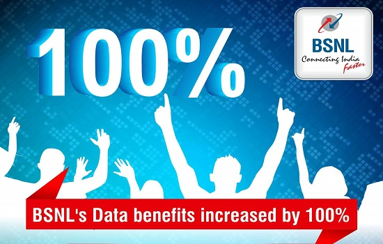 [Image: bsnl-3g-data-offers-increased.jpg]