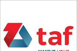 Lowongan Kerja PT Toyota Astra Financial Services Hingga Januari 2018