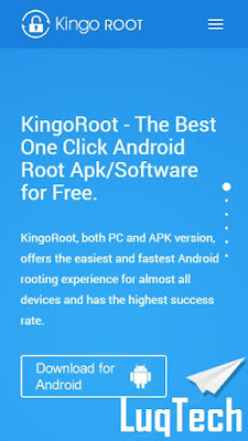 download-kingo-root-app-apk