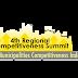 1,389 LGUs join 4th Regional Competitiveness Summit