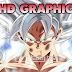 Baixar - Dragon Ball Z Tenkaichi Tag Team - MOD ULTRA REMAKE V.11 PSP