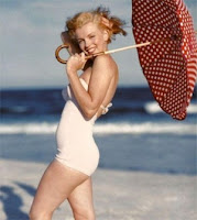 Marilyn-Monroe-La-donna-oltre-il-mito-mostra-Torino-settembre
