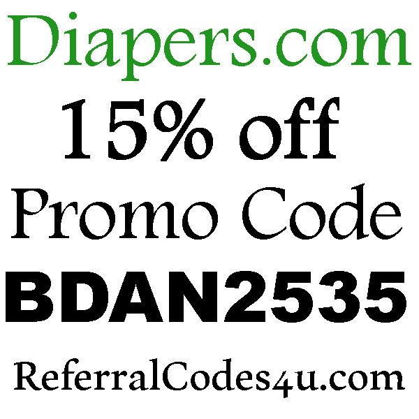 Discount mugs coupon code 2019
