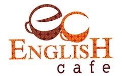 kursus bahasa inggris bandung English Cafe Bandung
