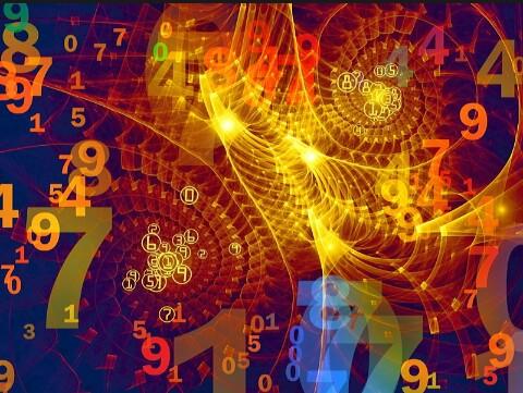 cara menghitung keberuntungan dengan tanggal lahir