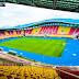 UEFA Superpokal: United gegen Real oder Juve in Skopje