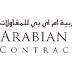 Latest Construction Job Openings in Qatar - Arabian MEP