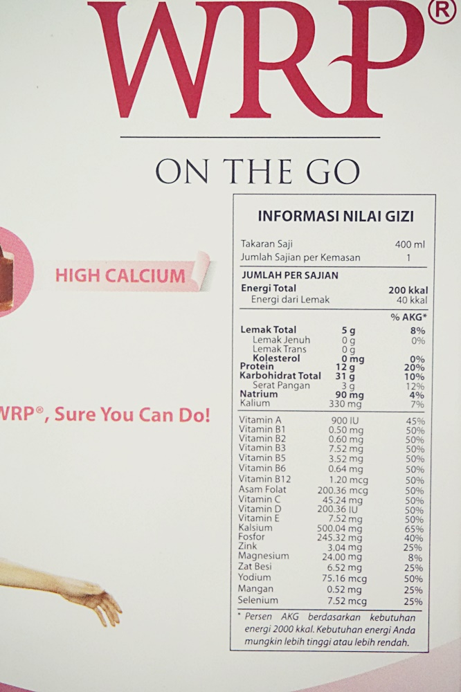 Health benefits of aloe vera juice weight loss