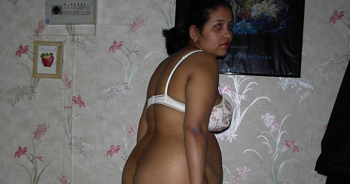 22 aunty sex wit lover in bathroom hot 10
