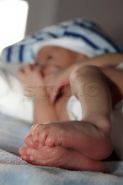 fotografias de recem nascidos