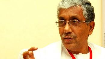 त्रिपुरा के CM के पास हैं सिर्फ 3930 रुपए, कभी नहीं दाखिल किया आयकर रिटर्न