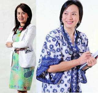 Jadwal Dokter Spesialis ANAK RSIA Family Pluit Mas Jakarta ...