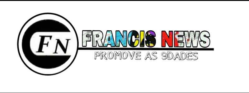 || Francis News - Promove As 9Dades II