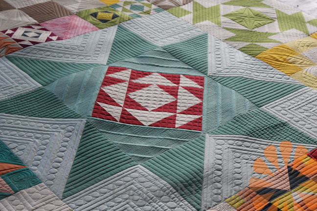videos here quilt quilting click watch the beyond basics to log machine