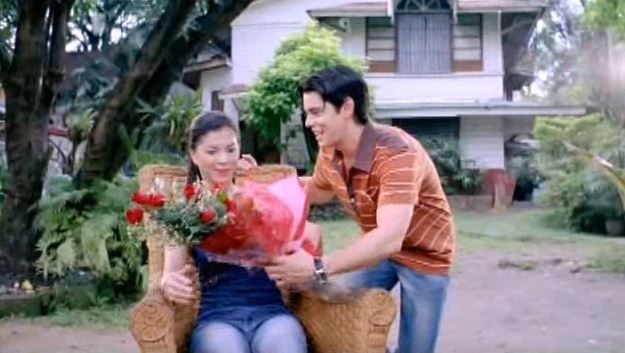 THROWBACK: Fan-made Video Of Richard Gutierrez And Angel Locsin Through The Years Is Somehow Surprising!