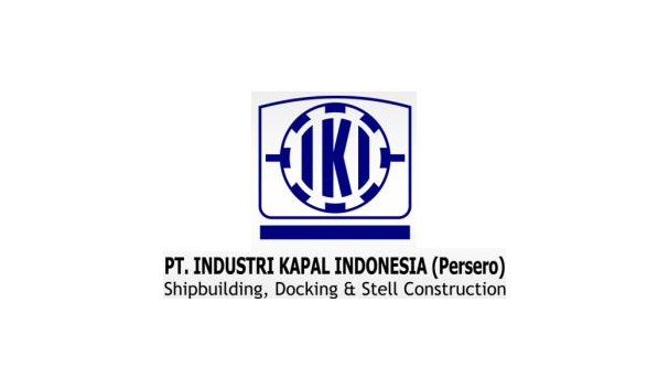 Lowongan Kerja Terbaru BUMN PT Industri Kapal Indonesia (Persero)
