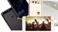 Logo Huawei e Expert ti regalano voucher Ticketone da 100 euro