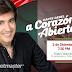 Dante Gebel en Guadalajara, México | 2 Diciembre 2016