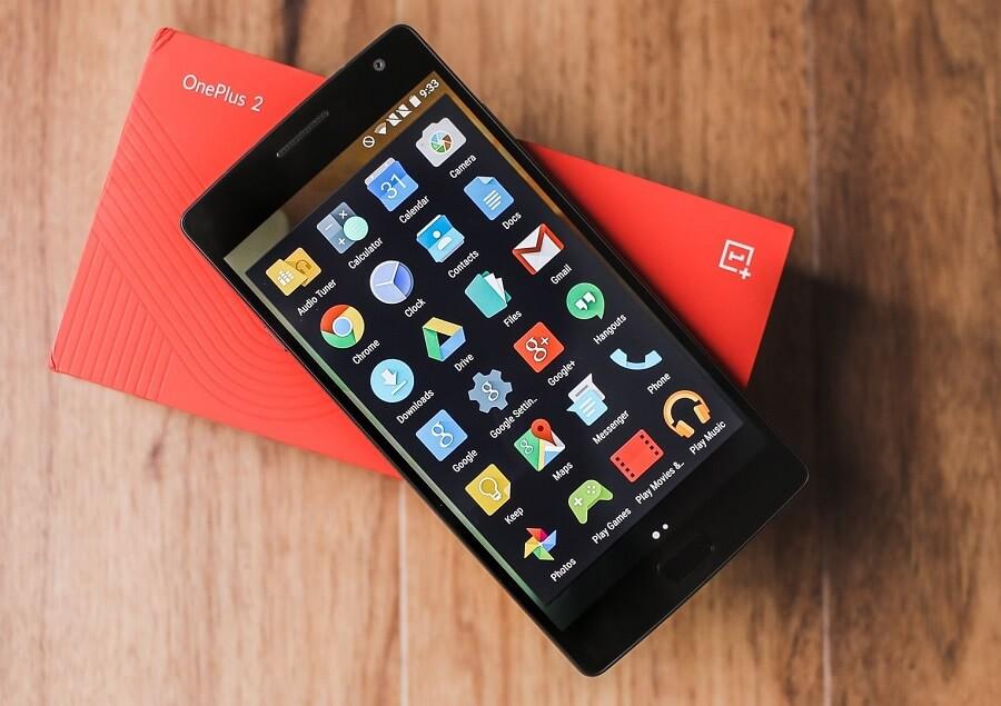 OnePlus-2-Nougat-update