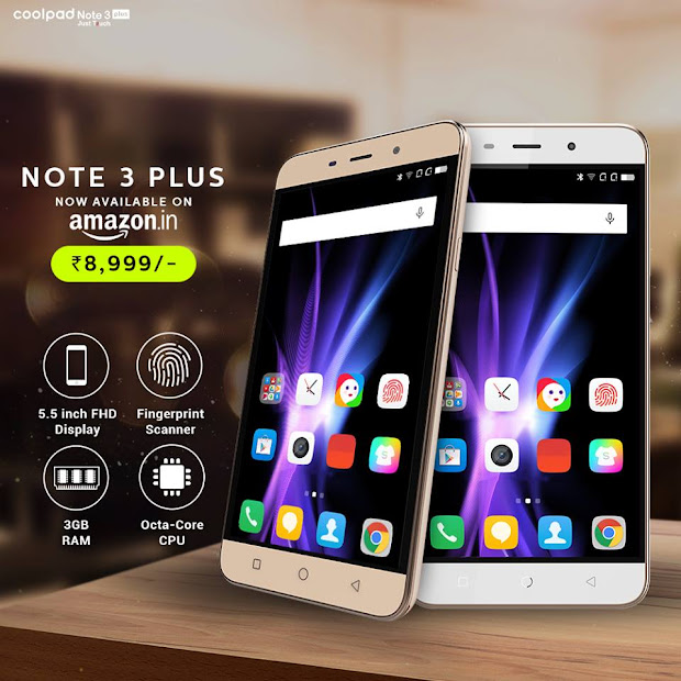 How To Root Coolpad Android - Exploring Mars