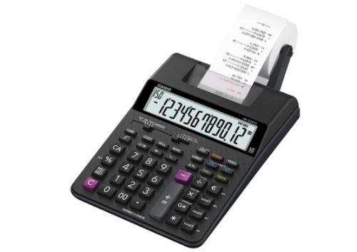 beste bureaurekenmachine
