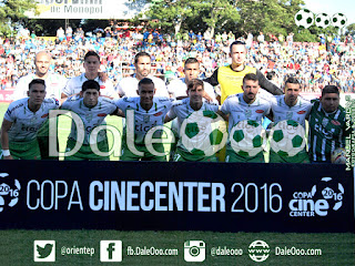 Oriente-Petrolero-Copa-Cine-Center-DaleOoo.com sitio página web Club Oriente Petrolero