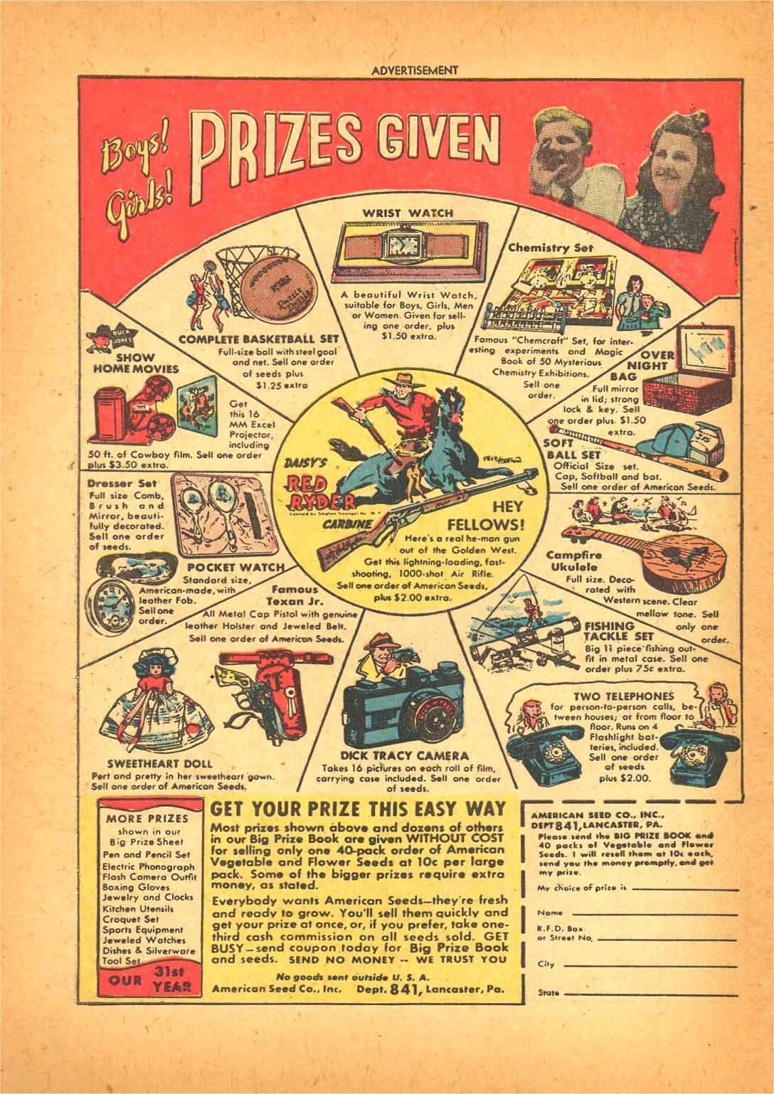 Action Comics (1938) 130 Page 48
